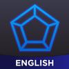 PENTAGON Amino icon