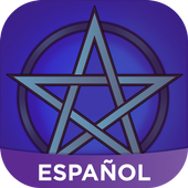 Pagans & Witches Amino en Español आइकन