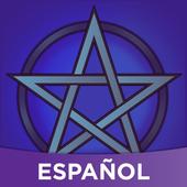 Pagans & Witches Amino en Español simgesi