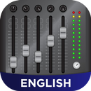 Music Production Amino for Music Producers aplikacja