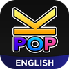 KPOP Amino for K-Pop Entertainment иконка