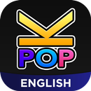 KPOP Amino for K-Pop Entertainment APK Android