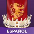 Thrones Amino en Español