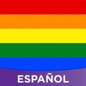 LGBT Amino en Español simgesi