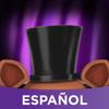 FNAF Amino en Español ícone