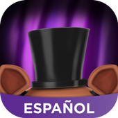 FNAF Amino en Español icon