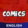 Comics biểu tượng
