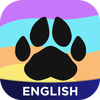 Furry иконка