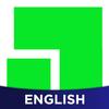 Homestuck icon