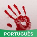 Terror Amino em Português APK