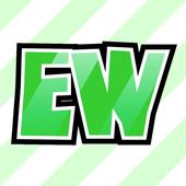 ikon Eddsworld