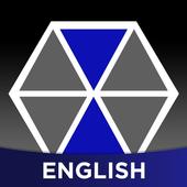 EXO icon