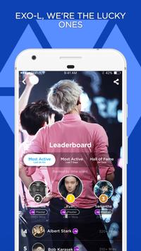 EXO screenshot 4