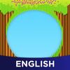 Sonic ícone