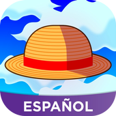 One Piece Amino en Español icon