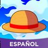One Piece Amino en Español icono