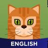 ikon Cats