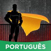 Comics Amino em Português icon
