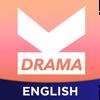 KDRAMA Amino for K-Drama Fans simgesi