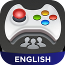 Video Games Amino for Gamers APK