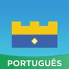 Batalha Real Amino para Clash Royale em Português icon