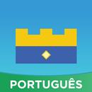 Batalha Real Amino para Clash Royale em Português APK