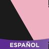 Blinks Amino para BLACKPINK en Español icône