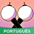 ARMY Amino para BTS em Português APK