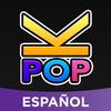 K-Pop Amino en Español आइकन