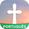 Cristãos icon
