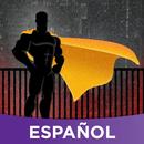 Comics Amino en Español APK