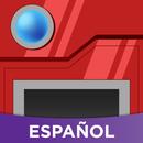 Amino para Pokémon en Español APK