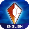 Unison League Amino ícone
