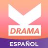 Kdrama Amino Español: K-drama simgesi