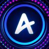 Amino biểu tượng