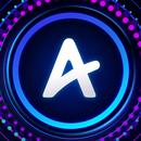 Amino: Comunidades e Chats APK