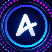 Amino иконка