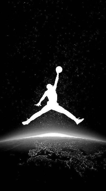 ... NBA Wallpapers captura de pantalla 23