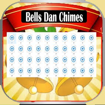 Bells and Chimes Ringtones poster