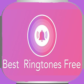 New Ringtones Free 2019 icon