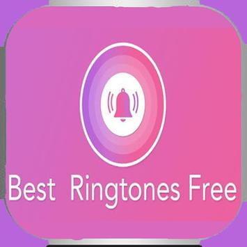 New Ringtones Free 2019 screenshot 1