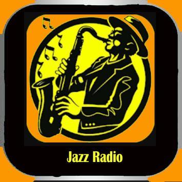 Jazz Radio Free poster