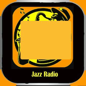 Jazz Radio Free screenshot 1