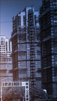 Cyber City screenshot 3