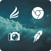 Flight Lite icon