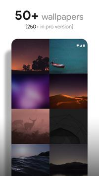 Lines - Icon Pack screenshot 3