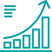 Natejsoft Business Summary icon