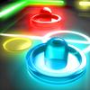 Glow Hockey 2 아이콘
