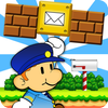 Mail Boy icon