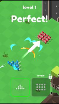 Army Clash screenshot 3